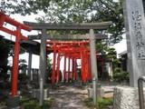 須賀港稲荷神社.jpg
